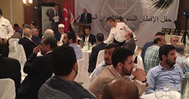تركيا تضبط خطاب «إخوانها»؟