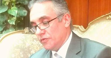 الوطنية للانتخابات: تزكية النواب للرئيس السيسي لم تصل الهيئة حتى الآن
