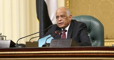 رئيس البرلمان عن استحقاقات الصحة والتعليم: كانت هناك ترضيات بصياغة دستور2014