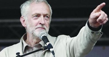 وزيرة سابقة بحكومة الظل: سأخوض الانتخابات ضد كوربين لإنقاذ حزب العمال