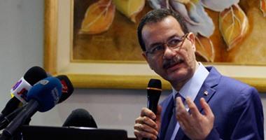 """""""الوقائع المصرية"""" تنشر قرار تعديل مقابل رسم الموازين بموانىء بورسعيد"""