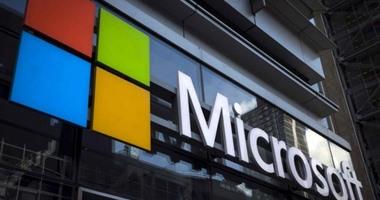 مايكروسوفت تحدد 2 أكتوبر للكشف عن أجهزتها الذكية الجديدة