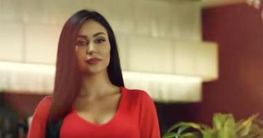 بالفيديو مدرسة الحب 2 على Osn فى رمضان اليوم السابع