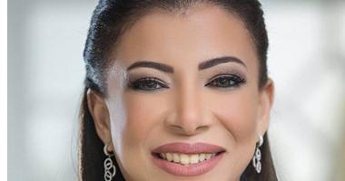 وزيرة الاستثمار: تنظيم فعاليات للترويج للفرص الاستثمارية فى مصر