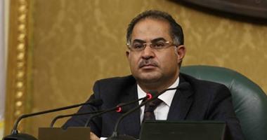 مجلس النواب: إلغاء حبس المستثمرين رسالة للعالم بأن عهد السيسى آمن تماماً