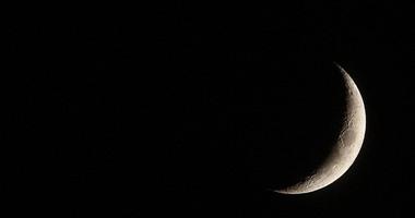 البحوث الفلكية: رؤية هلال رمضان اليوم مستحيلة والإفتاء ستحدد الرؤية الشرعية