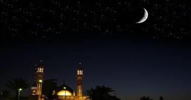 إلغاء موكب الطرق الصوفية احتفالا برؤية هلال رمضان التزاما بإجراءات كورونا