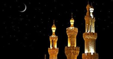 اللهم بلغنا رمضان.. الإفتاء تعلن استطلاع هلال شهر جمادى الآخرة بعد المغرب
