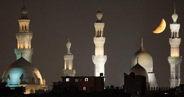 سلطنة عمان تعلن الأربعاء أول أيام شهر رمضان المعظم