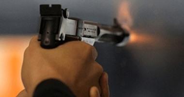 مقتل 3 تلاميذ وإصابة 12 برصاص مسلح اقتحم مدرسة بولاية نيو مكسيكو الأمريكية
