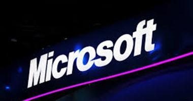 مايكروسوفت تطرح تحديث Windows 10 November للمزيد من الأجهزة