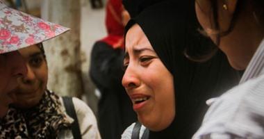 نتيجة بحث الصور عن صور بكاء الطلاب اليوم في مادة الانجليزي