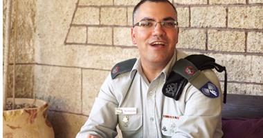 جيش الاحتلال يتهم مجموعة من حماس بالتواصل مع جنوده لجمع معلومات استخباراتية