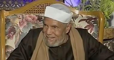 الجمعية العربية للثقافة تحيى ذكرى وفاة الشيخ الشعراوى.. الثلاثاء