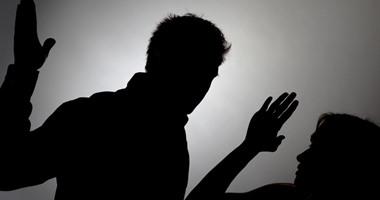 جبهة أرامل مصر: قانون الأحوال الشخصية يزيد الجراح ويحرم الأبناء من آبائهم