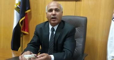 """""""صحة بنى سويف"""" تغلق 16 معمل تحاليل لعدم استيفاء اشتراطات التراخيص"""