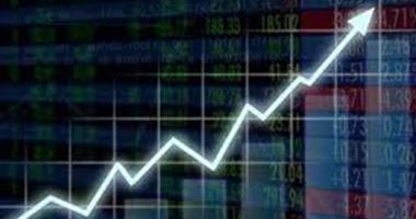 مؤشر نيكى اليابانى يغلق على ارتفاع ملحوظ وسط مكاسب للأسهم الكبرى