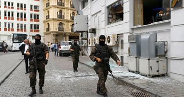 أخبار تركيا.. فصل 2000 ضباط شرطة ومئات من الجيش والعاملين بالاتصالات