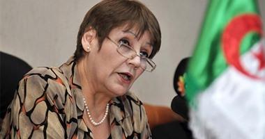 وزارة التعليم الجزائرية تعلن رسميا إعادة امتحانات الثانوية بعد تسريبها
