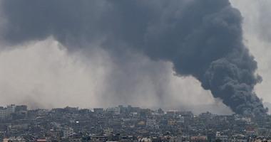 الجذر التوراتى للموقف الصهيونى من غزة