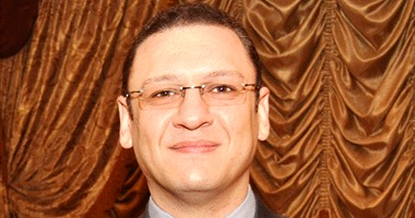 نجل سامى عنان: والدى قدم بلاغاً ضد هشام جنينة ونفى تصريحاته