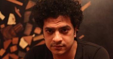 """مصطفى أبو سريع: الكوميديا إحساس """"مش هزار"""""""