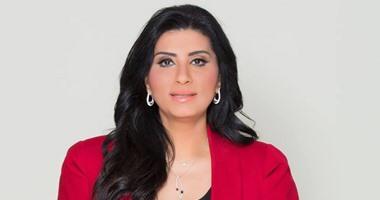 """أزمات الصناعة والقيمة المضافة موضوعات """"علشان بكرة""""  بالفضائية المصرية"""