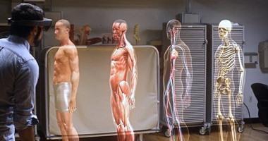 أعضاء الجسد التي تتأثر بشكل 7201511115515937.jpg