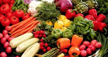 أسعار الفاكهة بسوق العبور اليوم الجمعة 23-11-2018