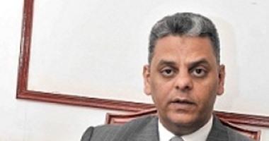 علاء الزهيرى: إصدار وثائق إلكترونية جديدة ومنتجات تأمين متناهى الصغر