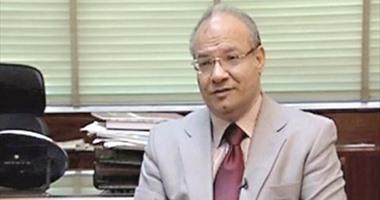 خبير بمركز الأهرام: عدم إتمام المصالحة الفلسطينية يعيق اتخاذ موقف قوى ضد ترامب