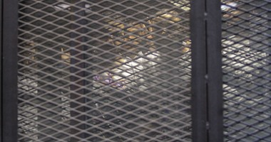 """تأجيل قضية """"أحداث فض اعتصام النهضة"""" لـ 2 أكتوبر لاستكمال المرافعة"""