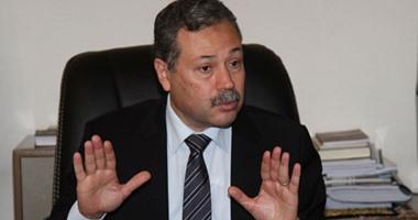التعديلات النهائية لمنهج اللغة العربية للثانوية العامة
