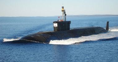 البحرية الروسية تدرس الحصول على غواصتين نوويتين بصواريخ مجنجة