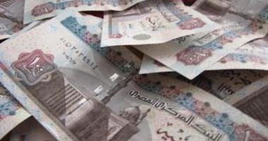 سقوط متهمين يحصلون على فوائد مقابل نقل مدخرات المصريين بالخارج لذويهم