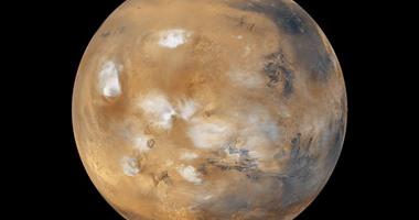 صور من الكوكب بلوتو 7201515145319332