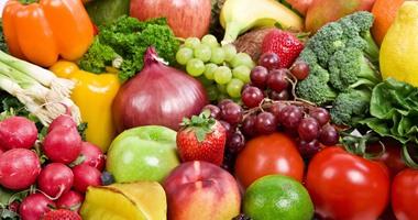 9 إجراءات لزيادة صادرات الخضر والفاكهة.. تعرف عليها