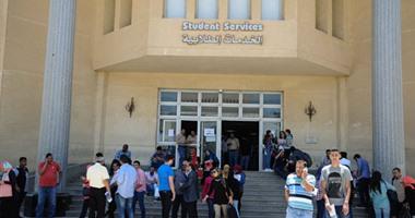لطلاب الثانوية تعرف على مصروفات كليات جامعة مصر للعلوم