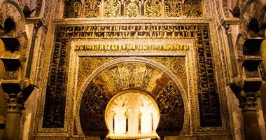 بالأرقام.. مؤشر اعتناق الإسلام فى إسبانيا يكسر لأول مرة حاجز الـ5000 7201521155821135.jpg