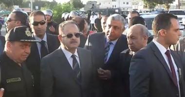 الجريدة الرسمية تنشر قرار وزير الداخلية بمنح 22 مصريا جنسيات أخرى