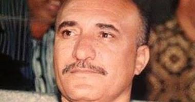 سمير حلبية يُناشد جماهير المصرى لاستخراج كارنيه دخول مباريات الفريق