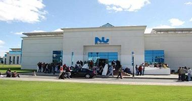 رئيس جامعة النيل: صناعة الإلكترونيات تمثل قيمة كبرى فى الاقتصاد القومى