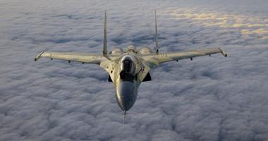 الدفاع الروسية تعلن اعتراض طائرتين عسكريتين فوق بحر البلطيق