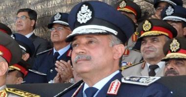 من هو وزير الطيران الجديد؟.. يونس المصرى قائد القوات الجوية السابق