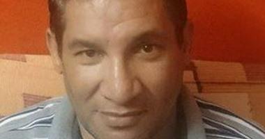 جريدة صوت القليوبية: مبادرة    بصمة فى تاريخ الصحافة المصرية