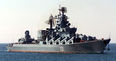 بالصور.. الأسلحة الروسية التى تحارب داعش وتركيا فى سوريا