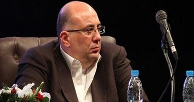 إخلاء سبيل رحاب أبو رجيلة بكفالة 10 آلاف جنيه بقضية الاتجار فى العملة