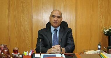 القبض على رقيب شرطة بجنوب سيناء لتقاضيه رشوة  15 ألف جنيه