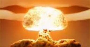 فيديو.. اليابان تحيي الذكرى الـ65 على مأساة هيروشيما