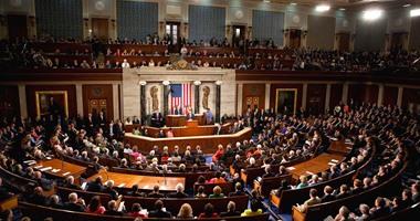 مجلس الشيوخ الأمريكى يصادق على ترشيح هيذر ويلسون لمنصب وزير سلاح الجو